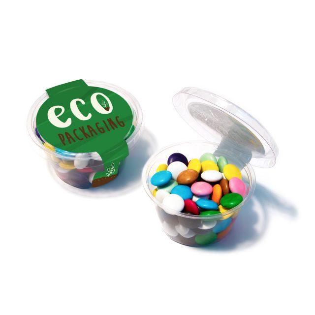 Eco Range – Eco Maxi Pot – Beanies