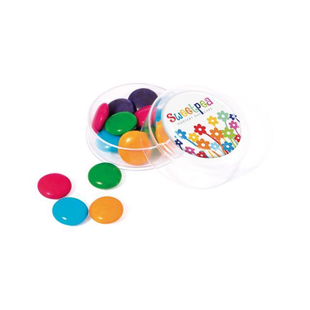 Mini Round – Beanies