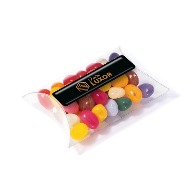 Large Pouch – Jelly Bean Factory®