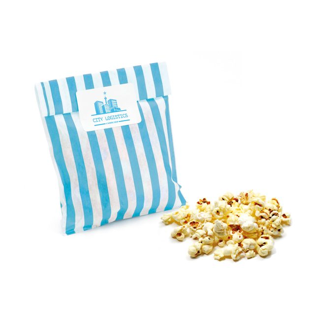 Candy Bag – Sweet Popcorn