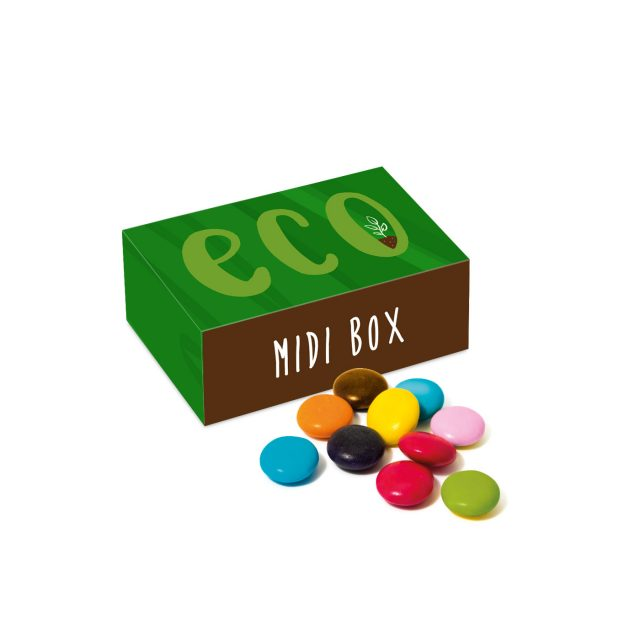 Eco Range – Eco Midi Box – Beanies