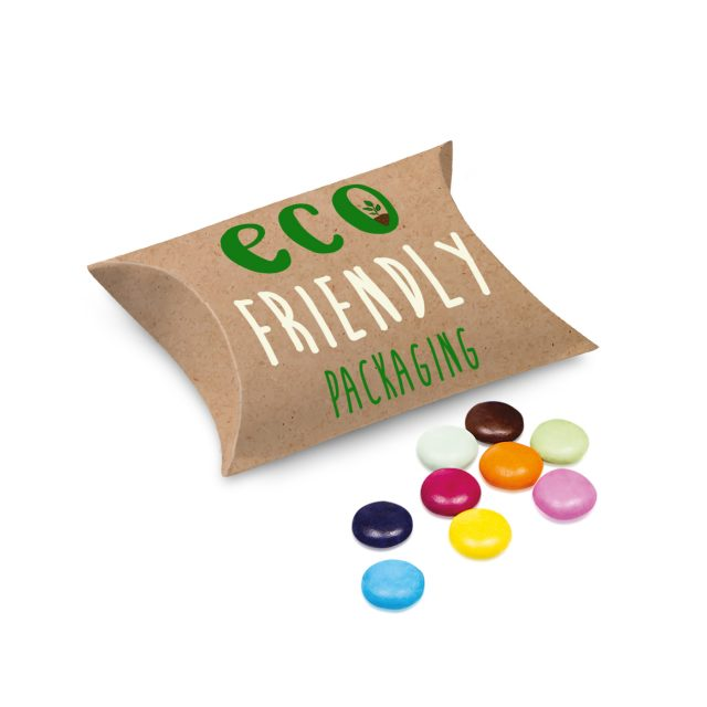 Eco Range – Eco Large Pouch Box – Beanies – COMING SOON