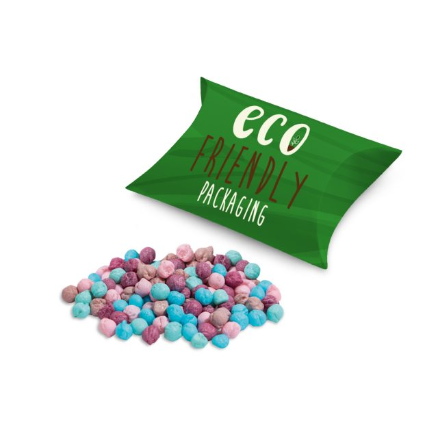 Eco Range – Eco Small Pouch Box – Millions® – COMING SOON